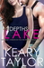 Depths of Lake (The McCain Saga, #3)