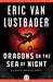 Dragons on the Sea of Night