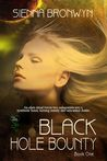 Black Hole Bounty (Black Hole Bounty, Book One)