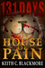 House of Pain (131 Days #3)