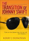 The Transition of...