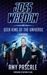 Joss Whedon: Geek King of the Universe