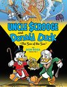 Uncle Scrooge and Donald Duck: The Son of the Sun (The Don Rosa Library Vol. 1)