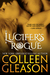 Lucifer's Rogue (The Vampire Voss: The Draculia Vampire Series #1)