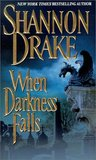 When Darkness Falls (Vampire #2)