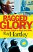 Ragged Glory