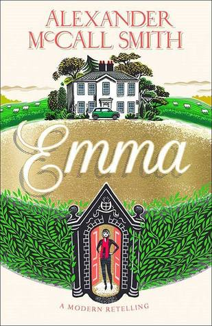 Emma (The Austen Project)