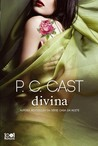 Divina (Goddess Summoning, #4)