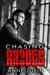 Chasing Rhodes by Anne Jolin