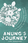 Anung's Journey by Carl Nordgren