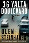 36 Yalta Boulevard (The Yalta Boulevard Sequence #3)