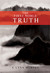The First Noble Truth by C. Lynn Murphy