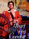 Heart of the Condor (Seduction Romance)