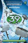 Breakaway (The 39 Clues: Unstoppable #2)
