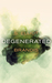 Degenerated (The Tunnel Trilogy, #2)