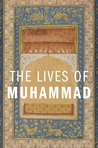 The Lives of Muhammad