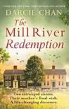 The Mill River Redemption