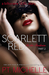 Scarlett Red (In the Shadows #2)