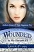 Wounded (In My Dreams, #1)