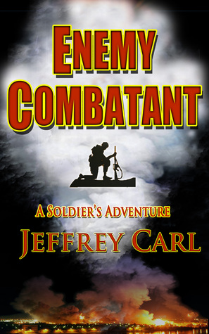 Enemy Combatant: A Soldier