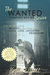 The Wanted Series: Complete Box Set (Wanted, #1-5)