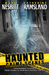 Haunted Crime Scenes by Katherine Ramsland