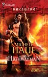 The Highwayman (Wicked Games #1)