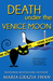 Death Under the Venice Moon (A Lella York Mystery, #2)