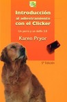 A Dog & A Dolphin 2.0 by Karen Pryor