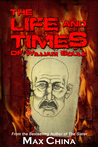 The Life And Times Of William Boule by Max China