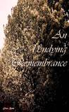 An Undying Remembrance