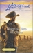 Bluegrass Hero (Kentucky Corners #1)