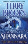 The Elves of Cintra (Genesis of Shannara #2)