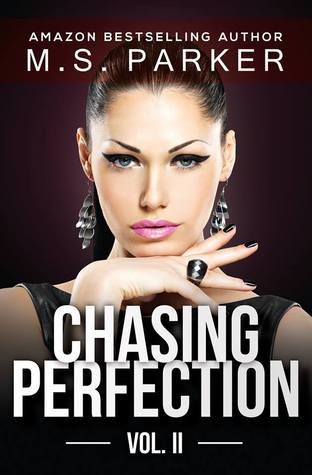 Chasing Perfection: Vol. II (Chasing Perfection, #2)