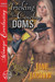 Tricking Her Cowboy Doms (Pleasure, Texas #3)