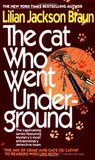 The Cat Who Went Underground (Cat Who... #9)