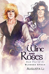 Wine and Roses (Other Paths #1)