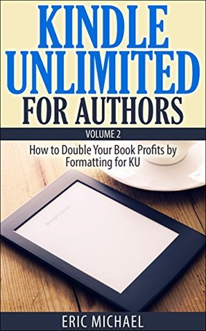 How to format a picture book for kindle