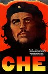 Che Guevara by Jon Lee Anderson