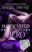 Handcuffed by Her Hero (The W.I.L.D. Boys Of Special Forces, #2)