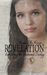 Revelation (Unchained, #3)