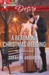 A Beaumont Christmas Wedding (The Beaumont Heirs, #3)