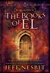 The Books of El (Eleutheria)