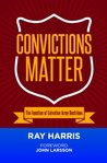 Convictions Matter: The Function of Salvation Army Doctrines