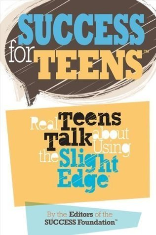 This Book Real Teens 112