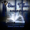StoryTellers: In Pursuit of Happiness