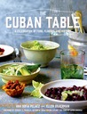 The Cuban Table by Ana Sofia Peláez