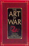 The Art of War and Other Classics of Eastern Thought
