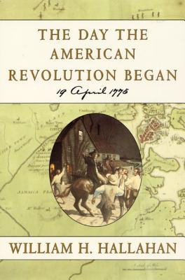 the american revolution began in 1775 View notes - chapter 23 from history ap at miami country day school chapter 23 notes age of revolution began with american revolution in 1775 and continued up to 1848 when other revolutions.