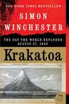 Krakatoa: The Day the World Exploded